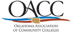 Oklahoma Association of Community  Colleges Annual Conference