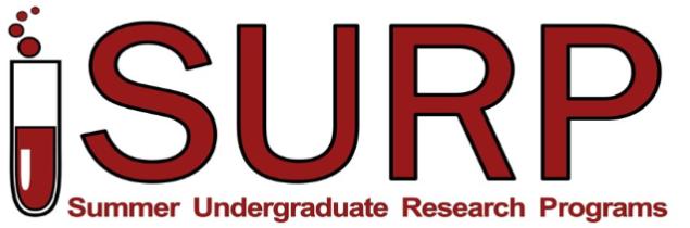 SURP logo637054515462503586
